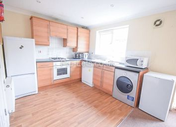 Thumbnail 6 bed town house to rent in Hartford Court, Heaton