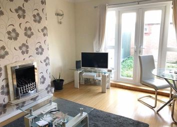 Property to rent in Needham Road, Liverpool L7