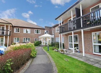 Thumbnail 1 bed flat for sale in St Marys Mews, Ferndown