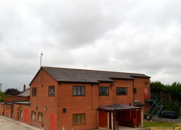 Thumbnail Office to let in Station Road, Keadby