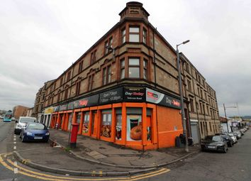 2 bed flat for sale in Causewayside Street, Tollcross G32