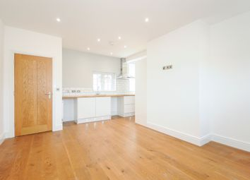 Thumbnail 2 bedroom flat for sale in High Street, Newmarket