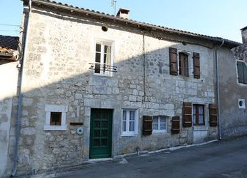 Thumbnail 2 bed property for sale in La-Tour-Blanche, Dordogne, France