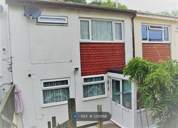 Thumbnail 3 bed terraced house to rent in Ocean View Drive, Brixham