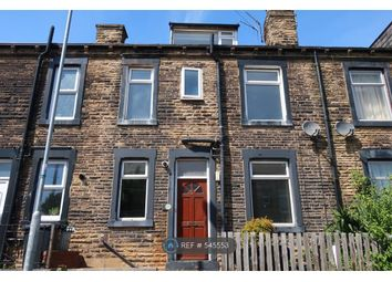 Thumbnail 3 bed terraced house to rent in Hartley Street, Morley, Leeds