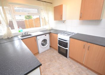 Thumbnail 3 bed terraced house to rent in Northbrook Road, Caversham, Reading
