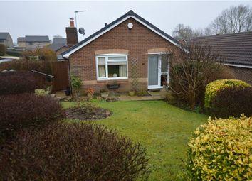 Thumbnail 2 bed detached bungalow for sale in Parlington Meadow, Barwick In Elmet, Leeds, West Yorkshire