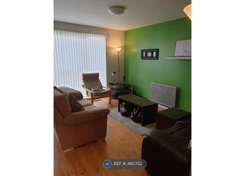 Thumbnail 2 bedroom flat to rent in Hanson Park, Glasgow