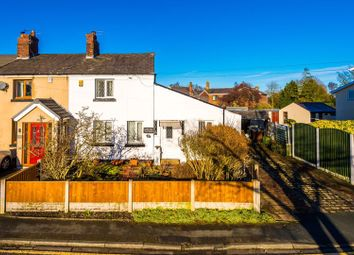 Thumbnail 3 bed semi-detached house for sale in Lord Street, Burscough, Ormskirk