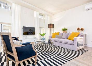 Thumbnail 6 bed apartment for sale in Calle Fernando De Lesseps, Málaga (City), Málaga, Andalusia, Spain