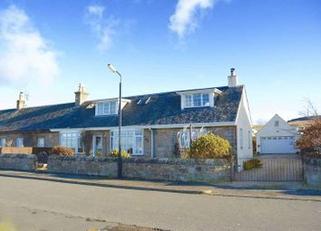 Thumbnail 3 bed cottage for sale in Ardlochan Road, Maidens, Girvan