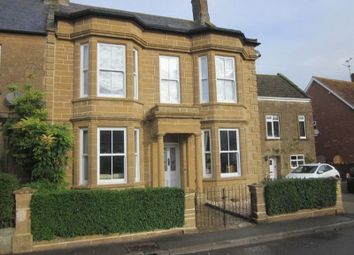 5 bed property for sale in Stoke-Sub-Hamdon TA14