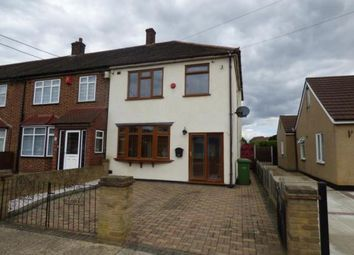 Betterton Road, Rainham RM13. 3 bed property