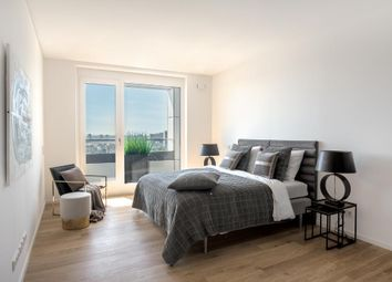 Thumbnail 2 bed apartment for sale in Europa-Allee 101-103, Frankfurt, 60327, Germany