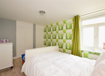 Thumbnail 1 bed flat for sale in Lavender Street, Brighton, East Sussex