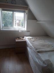 Thumbnail Studio to rent in Beechcroft Avenue, Golders Green, London