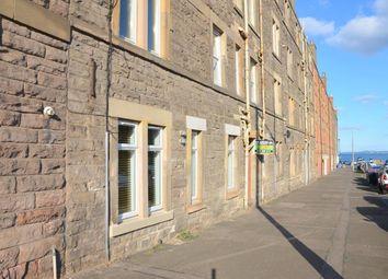 Thumbnail 1 bedroom flat to rent in Kings Road, Edinburgh