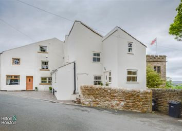 Thumbnail 2 bed cottage for sale in Newchurch Village, Newchurch-In-Pendle, Burnley