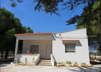 Thumbnail 2 bed villa for sale in 74024, Puglia, Manduria, Italy