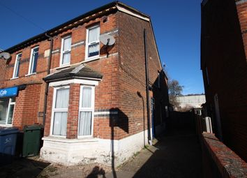 Thumbnail 4 bed semi-detached house to rent in Abercromby Avenue, High Wycombe