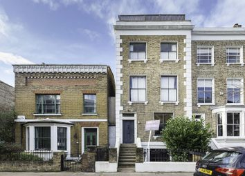 3 bed maisonette for sale in Milton Grove, Stoke Newington N16