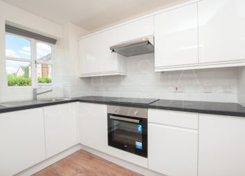 Thumbnail 1 bedroom flat for sale in Windmill Drive, London