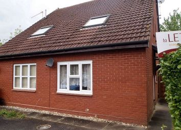 Thumbnail 1 bed property to rent in Hartley Gardens, Tadley