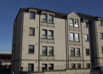 Photo of Ardarroch Close, Aberdeen AB24