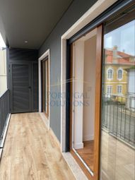 Thumbnail 3 bed apartment for sale in R. Do Prior 35, 1200-776 Lisboa, Portugal