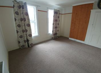Thumbnail 2 bed terraced house to rent in North Street, Dover