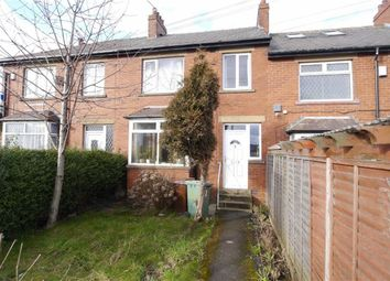 Thumbnail 3 bed town house to rent in Paulena Terrace, Morley