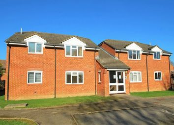 Thumbnail Studio to rent in Hunting Gate Drive, Chessington