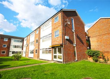 Thumbnail 1 bed flat for sale in Addlestone, Surrey
