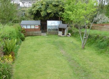 Thumbnail 3 bed end terrace house for sale in Wallingford Road, Kingsbridge