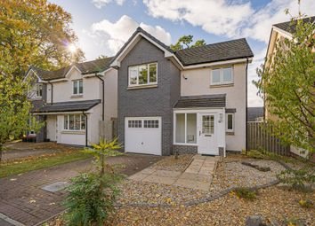 3 bed property for sale in Clerwood View, Corstorphine, Edinburgh EH12