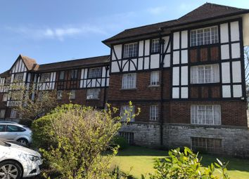 Thumbnail Farm to rent in Millbrook Road East, Southampton