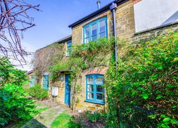 Thumbnail 3 bed end terrace house for sale in Montacute Road, Tintinhull, Somerset
