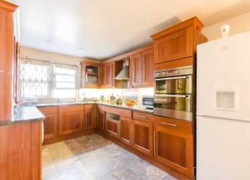 Thumbnail 4 bed flat for sale in Lord Holland Lane, Oval