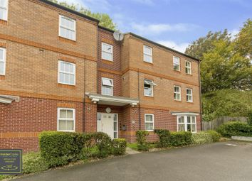 2 bed flat for sale in Olga Court, Thorneywood, Nottinghamshire NG3