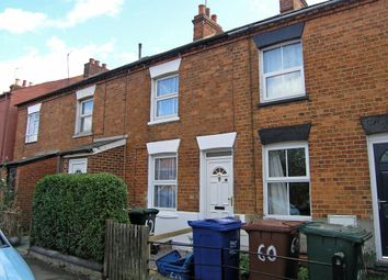 Thumbnail 2 bed terraced house to rent in Causeway, Banbury