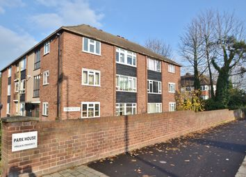 Thumbnail 2 bed maisonette for sale in Park House, Winchmore Hill Road, Winchmore Hill