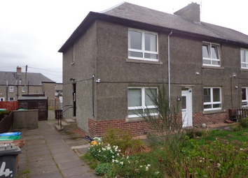 Thumbnail 2 bed property to rent in Centre St, Kelty
