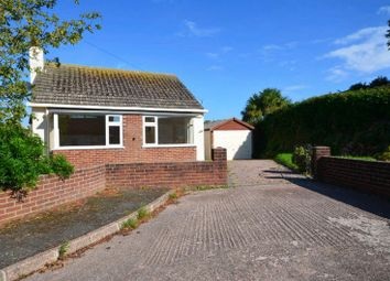 Thumbnail 2 bed bungalow for sale in Brookdale Park, Brixham