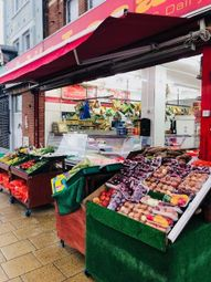Thumbnail Retail premises for sale in High Street, Thornton Heath