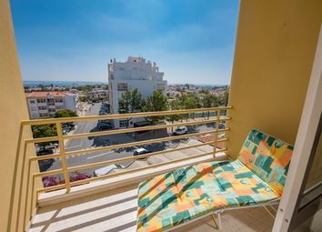 Thumbnail 2 bed apartment for sale in Portugal, Algarve, Lagos