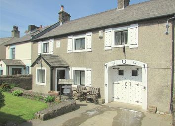 Thumbnail 4 bed property for sale in Main Street, Morecambe