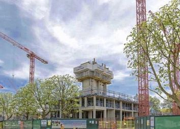 Thumbnail 1 bed flat for sale in Elephant Park, Elephant And Castle