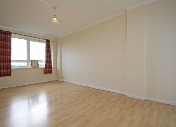 Thumbnail 2 bed flat to rent in Whitlock Drive, London