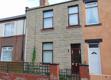 Thumbnail 3 bedroom terraced house to rent in Victory Street, Sunderland
