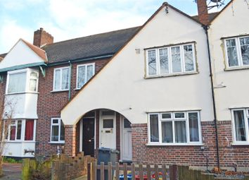 2 bed maisonette to rent in St. Stephens Road, Hounslow TW3